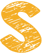 Тест Зонди Logo